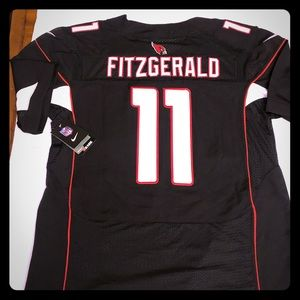Arizona Cardinals NFL Jersey